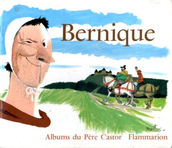 bernique-beuville-03