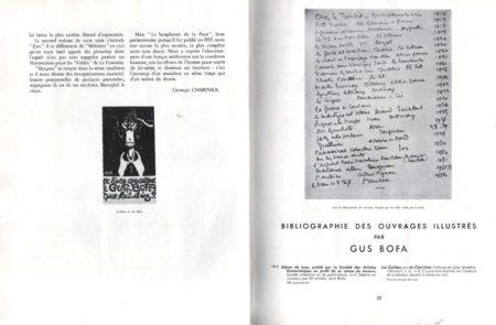 bofa-portique-09