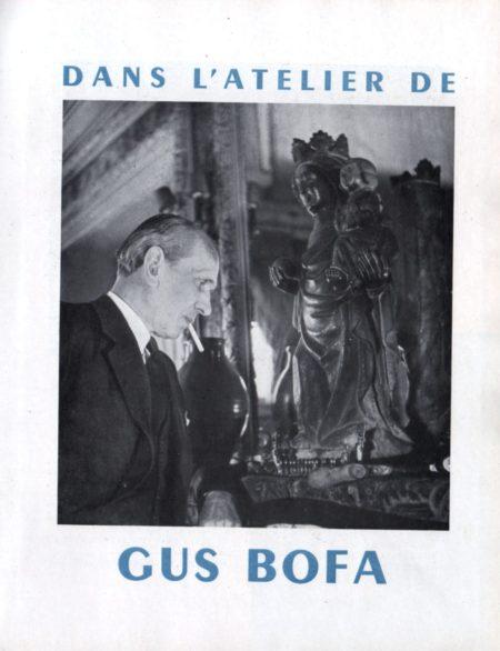 bofa-portique