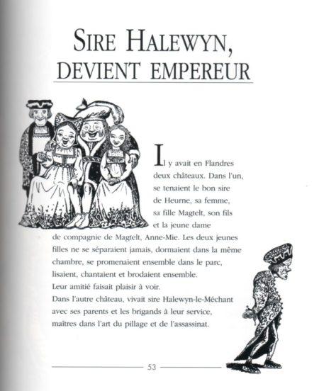 clavelous-rois-reines-lou-02