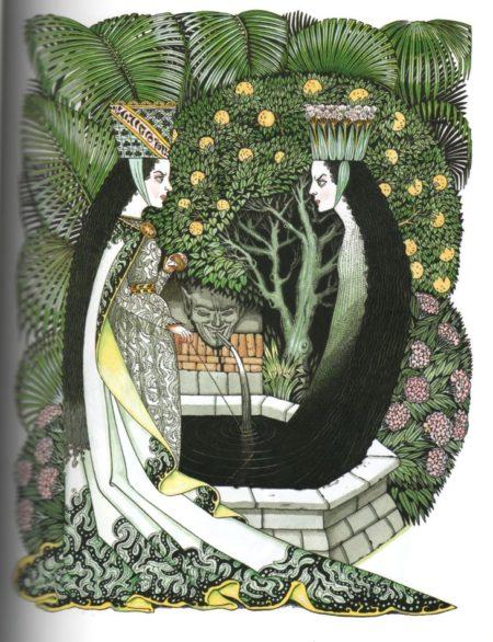 clavelous-rois-reines-lou-03