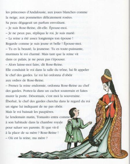 clavelous-rois-reines-lou-04