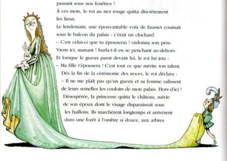 clavelous-rois-reines-lou