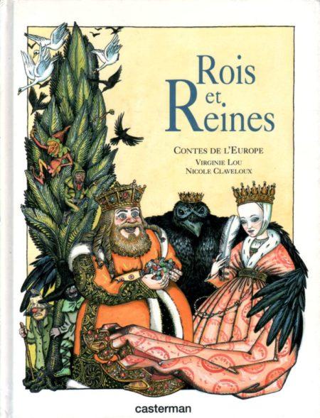 clavelous-rois-reines-lou-couv