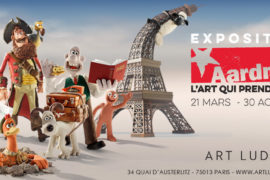 exposition-aardman