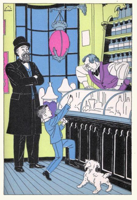 harry-beckhoff-reader-digest-genius-family-02