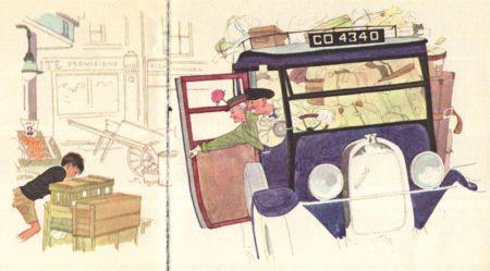 harry-beckhoff-reader-digest-mrs-goes-newyork-03