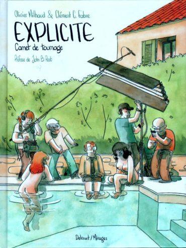 explicite-milhaud-fabre-01