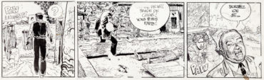 angel-face-giraud-strip