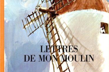 beuville-lettres-moulin-daudet-08