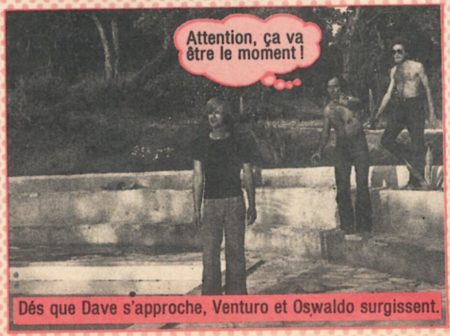 dave1