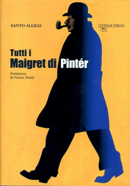 maigret-pinter-04