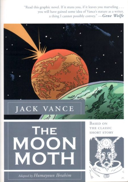 moon-moth-comics-vance-ibrahim-01