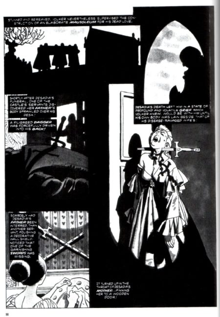 alex-toth-creepy-01