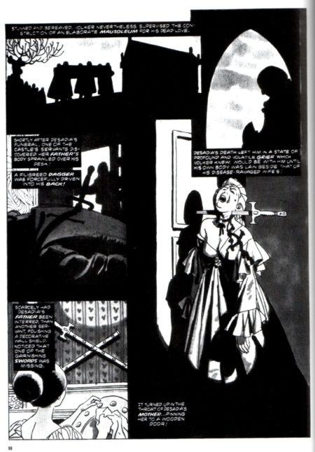 alex-toth-creepy-01