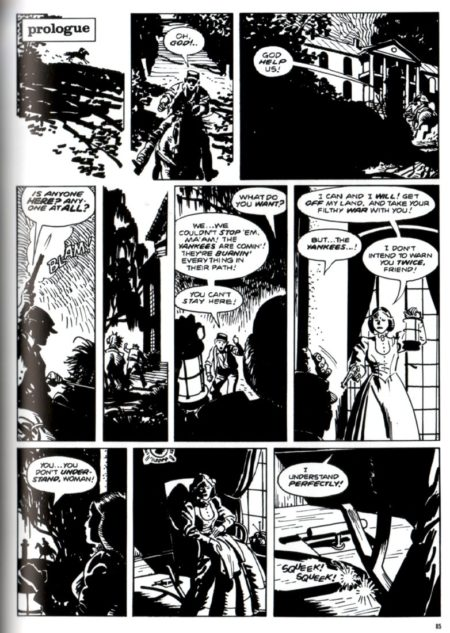 alex-toth-creepy-02