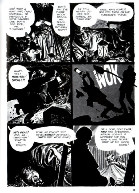 alex-toth-creepy-03
