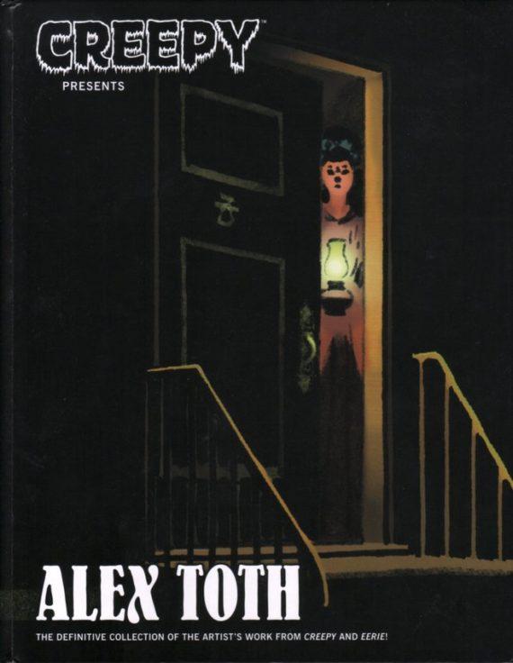 alex-toth-creepy-04