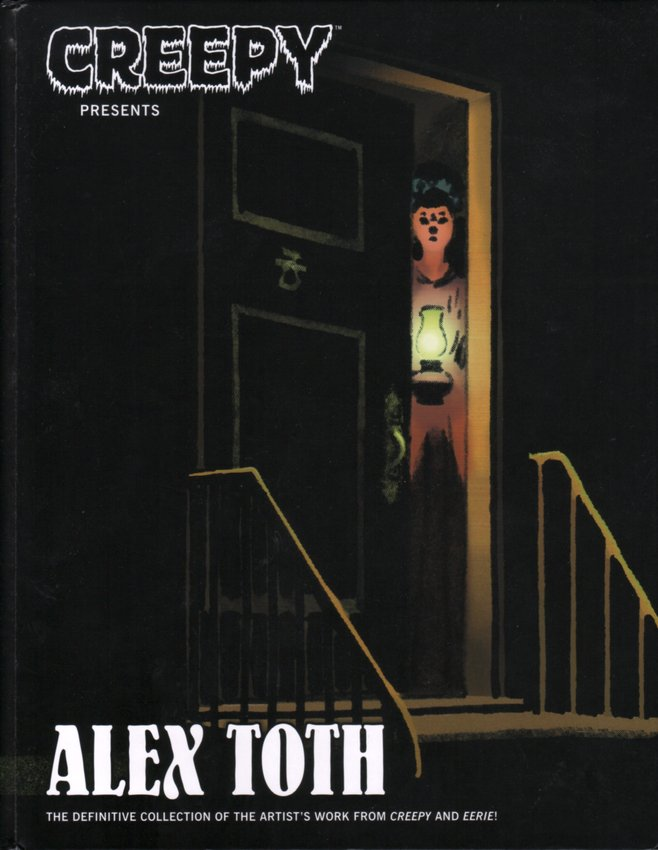 alex-toth-creepy-04