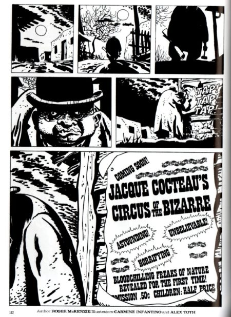 alex-toth-creepy
