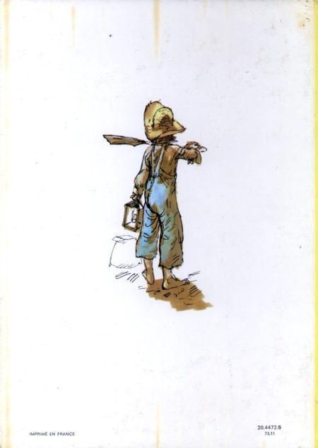 billon-tom-sawyer-couleurs-01