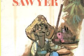 billon-tom-sawyer-couleurs