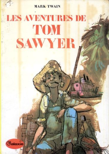 billon-tom-sawyer-couleurs