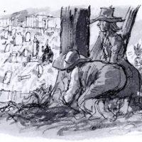 billon-tom-sawyer-grisaille-08