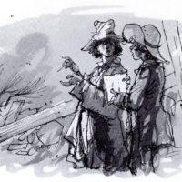 billon-tom-sawyer-grisaille-09