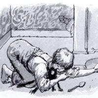 billon-tom-sawyer-grisaille-10