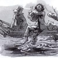billon-tom-sawyer-grisaille-11