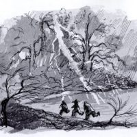 billon-tom-sawyer-grisaille-12
