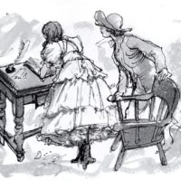billon-tom-sawyer-grisaille-14