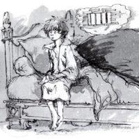 billon-tom-sawyer-grisaille-15