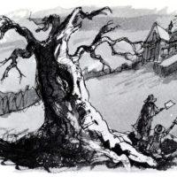 billon-tom-sawyer-grisaille-16