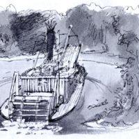 billon-tom-sawyer-grisaille-18