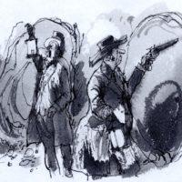 billon-tom-sawyer-grisaille-19