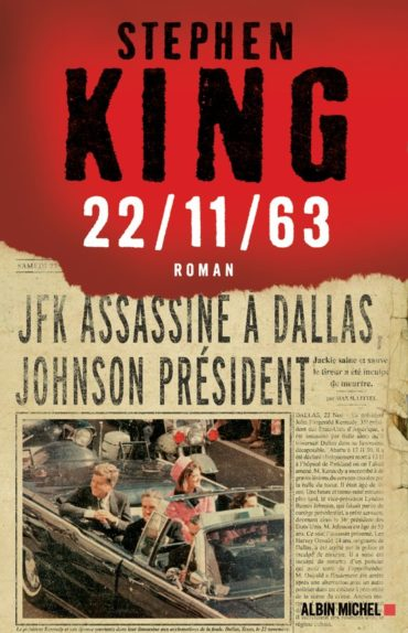 22_11_63_king