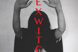 Sexwitch-album-cover