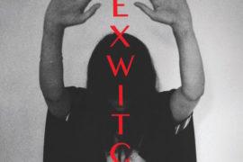 Sexwitch-album-cover