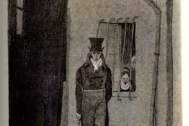 beuville-balzac-comedie-humaine-03