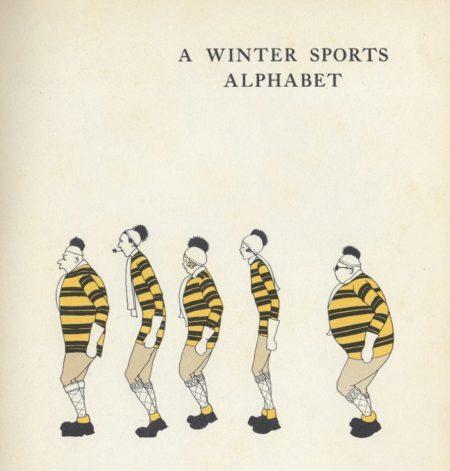 joyce-dennys-winter-sports-03