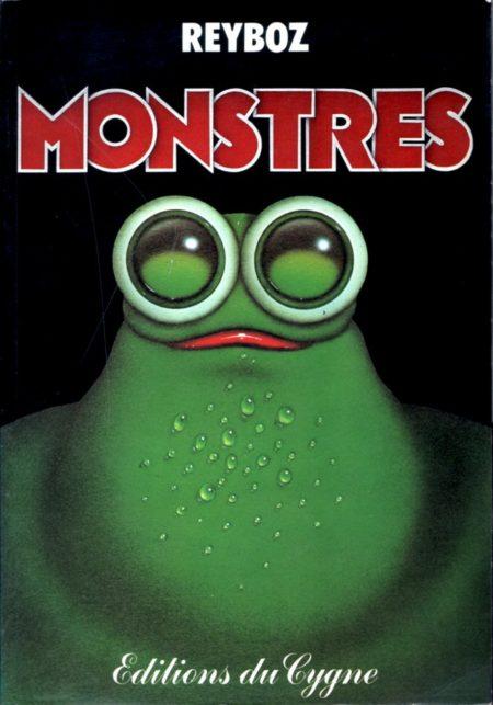 monstres-reyboz-04