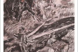 Beskaravainy-debut-patrie-01