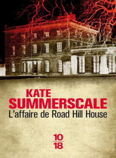 affaire-road-house-hill