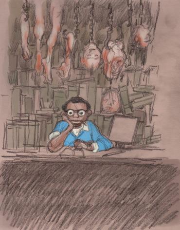 kanyar-projet-boucherie