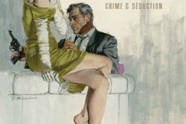 robert-e-mcginnis-crime-seduction