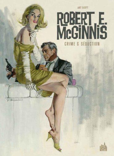 robert-e-mcginnis-crime-seduction