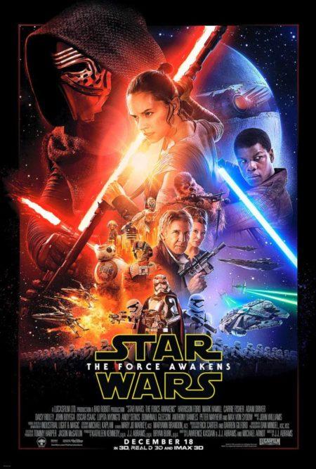 affiche-star-wars-reveil-force
