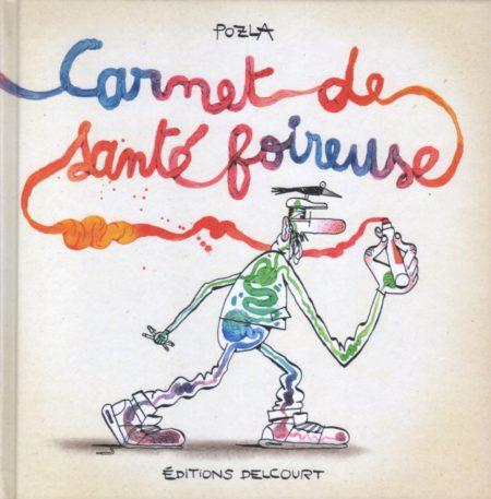 carnet-sante-foireuse-pozla-03